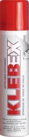 Kleb Ex Klebstoffentferner Reinigungsmittel KlebEx 620141900000 Bild Nr. 1
