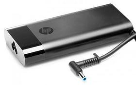 Netzteil Laptop 200W L00818-850 HP 9000037717 Bild Nr. 1