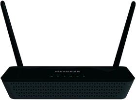 D1500-100PES Router Netgear 785300153223 Bild Nr. 1