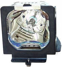 Lampe de projecteur pour SANYO PLC-XE20,PLC-XL20