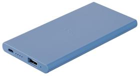 CycleEnergy 5000mAh USB Akku Sony 785300146499 Bild Nr. 1