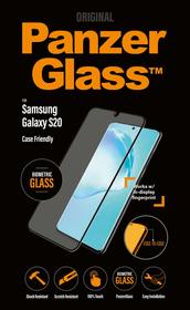 Screen Protector Case Friendly Displayschutz Panzerglass 798655100000 Bild Nr. 1