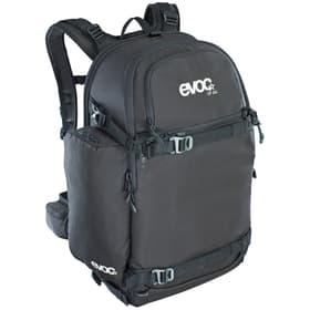 CP 26L Camera Pack Fotorucksack Evoc 466206400020 Farbe schwarz Grösse Einheitsgrösse Bild-Nr. 1