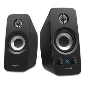 T15 Wireless Haut-parleurs sans fil 2.0 Bluetooth Creative 798215500000 N. figura 1