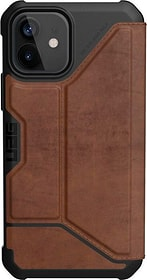 Metropolis Case Coque UAG 785300156613 Photo no. 1