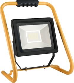 Oklahoma 30 W Projecteur portable Do it + Garden 613188800000 Photo no. 1
