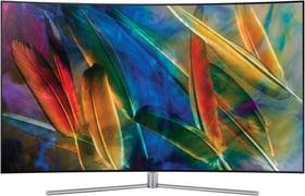 QE-65Q7C 163 cm  4K QLED TV