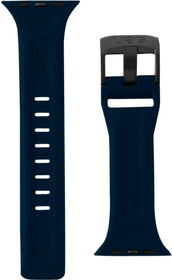 Apple Watch Scout Strap 44mm/42mm Cinturini UAG 785300156121 N. figura 1