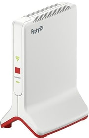 Repeater 3000 en bref MESH Wifi Fritz! 785300144067 Photo no. 1