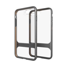 D3O Soho iPhone 7 Plus or