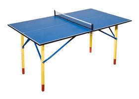 Hobby Mini Tischtennis-Tisch Cornilleau 491641700000 Bild-Nr. 1