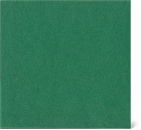 Papierservietten, 33x33cm Cucina & Tavola 705471900000 Bild Nr. 1
