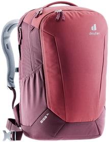Giga SL Damen-Rucksack/Daypack Deuter 466241000088 Grösse Einheitsgrösse Farbe bordeaux Bild-Nr. 1