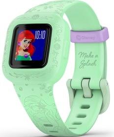 Vivofit Jr. 3 Disney Prinzessin Arielle Activity Tracker Garmin 785300156272 Bild Nr. 1