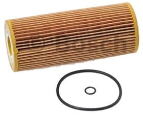 P 9619 Ölfiltereinsatz Bosch 620485600000 Bild Nr. 1