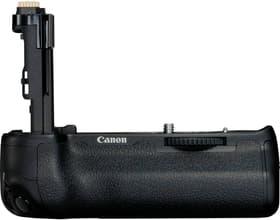 Canon Batteriegriff BG-E21 Batteriegriff Canon 785300131263 Bild Nr. 1