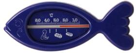 CLIMATE Thermomètre de bain, Poisson