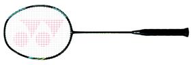 Astrox 22 LT Set da badminton Yonex 491326100000 N. figura 1