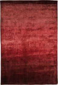 OSKAR Tapis 411985112030 Couleur rouge Dimensions L: 120.0 cm x P: 170.0 cm Photo no. 1