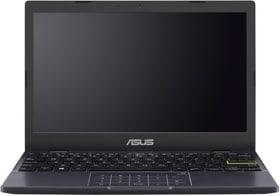E210MA-GJ073T Notebook Asus 785300156690 Bild Nr. 1
