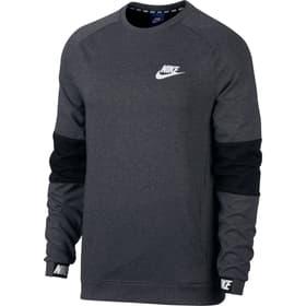 Sportswear Advance 15 Crew