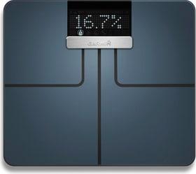 Pèse-personne Index-Smart - noir