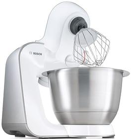 MUM5 Küchenmaschinen zwei Bosch 653178 Spritzschutzdeckel für MUM 5