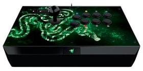 Atrox Gaming Arcade Stick (Xbox One)