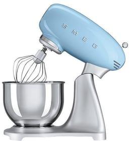 50's Retro Style Robot de cuisine Smeg 785300136777 N. figura 1