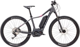 Powerfly 7 Women 27.5""