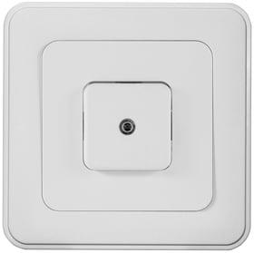 interrupteur lumineux encastr. S3