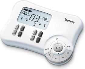 EM 80 Muskelstimulator Beurer 785300143634 Bild Nr. 1