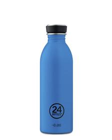 URBAN Bouteille d'eau 24 Bottles 441171500000 Photo no. 1