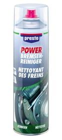 Detergente per freni Prodotto per la cura Presto 620771600000 N. figura 1