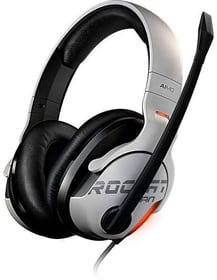 Headset Khan AIMO Headset ROCCAT 785300141275 N. figura 1