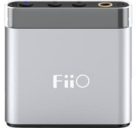 A1 Amplificateur FiiO 785300144710 Photo no. 1