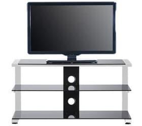 """Ateca Caprice TV-Rack 32""""-50"""" 95110002829814 Bild Nr. 1"""