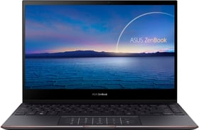 ZenBook Flip S UX371EA-HL003R Convertible Asus 785300156527 Photo no. 1