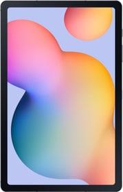 Tab S6 Lite 64 GB LTE Gray Tablette Samsung 785300153124 Photo no. 1