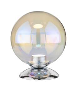 MIA Lampada da tavolo 421233600000 N. figura 1