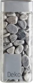 Pierres nature décoratives, 7-15 mm