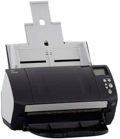 Fi-7160 Scanner Scanner documenti Fujitsu 785300123849 N. figura 1