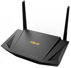 RT-AX56U AX1800 Dual Band WiFi 6 Router Router Asus 785300155603 Bild Nr. 1