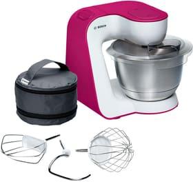 StartLine MUM54P00 Robot de cuisine Bosch 785300134839 Photo no. 1