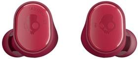 Sesh - Deep Red Casque In-Ear Skullcandy 785300152408 Photo no. 1