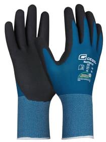 Gebol Gants Master Flex No. 9 601308000000 Taille No. 9 / L Photo no. 1