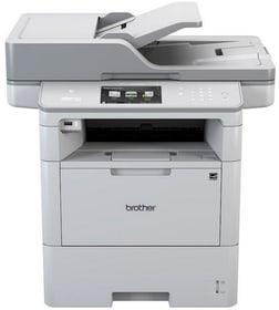 MFC-L6800DW Imprimante multifonction Brother 785300142314 Photo no. 1