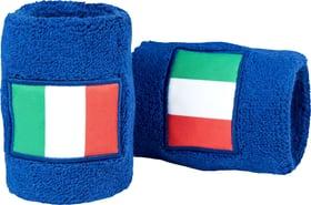 Schweissband Italien Fussball Schweissband Extend 461959499941 Bild-Nr. 1