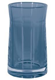 Bicchiere Sydney Cl-Blue spirella 675262100000 Colore Blu N. figura 1