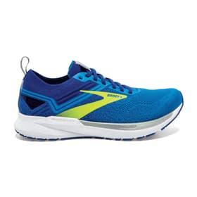 Ricochet 3 Herren-Runningschuh Brooks 465344842540 Grösse 42.5 Farbe blau Bild-Nr. 1